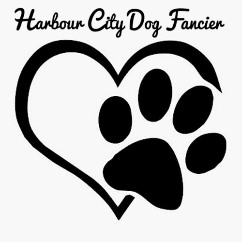 Harbour City Dog Fancier